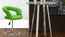 Zuo Modern Furniture