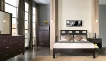 MFI Modus Furniture International