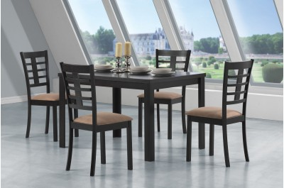 Kato Dining Table - CO 103981