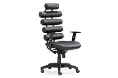 Unico Office Chair