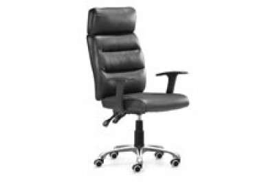 Unity Office Chair