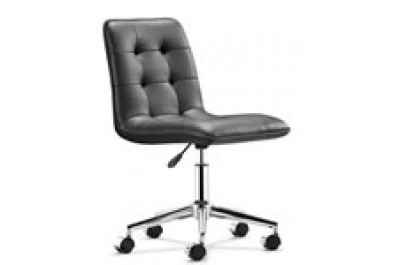 Scout Office Chair