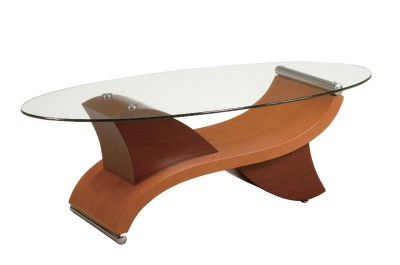 C6021 Coffee Table