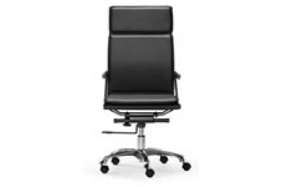 Lider Plus high back chair