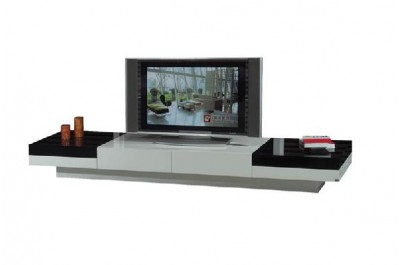 Glamour TV-Stand - J