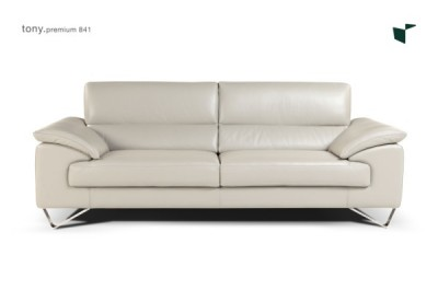 Nicoletti DIV 841 Sectional