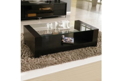 Expromt Coffee Table - J