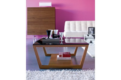Calligaris ELEMENT Coffee Table-R