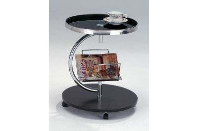 Euphoria Side Table - J