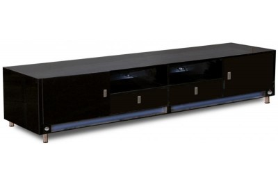 DS-TV Stand