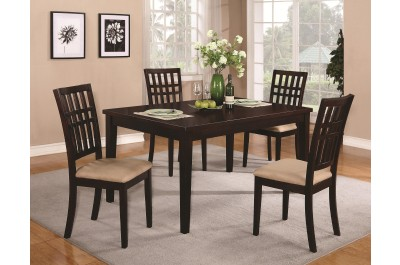 Casual Dining Table - CO 103341