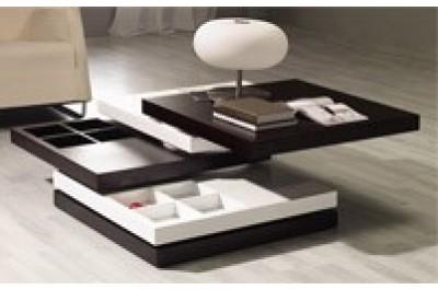 Mixx Multi Function Coffee Table Coffee End Tables Star Modern Furniture