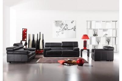 Calia Italia 381 Sofa