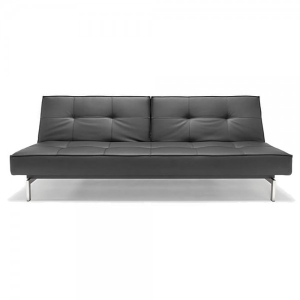 innovation splitback sofa stainless steel sofa beds star. Black Bedroom Furniture Sets. Home Design Ideas