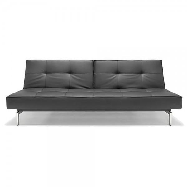 innovation splitback sofa stainless steel sofa beds star modern furniture. Black Bedroom Furniture Sets. Home Design Ideas