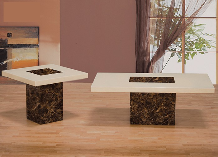 Italian Marble Coffee Table Coffee Amp End Tables Star