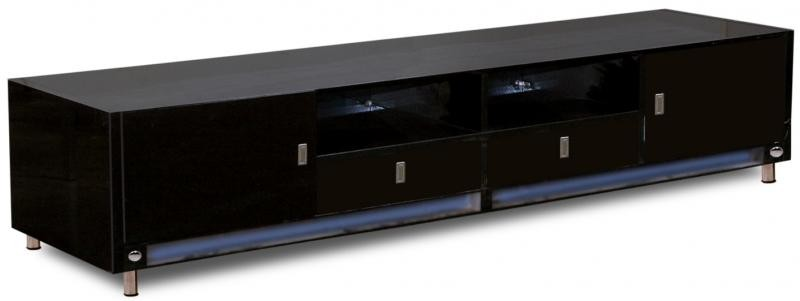 DS-TV Stand - TV Stands Star Modern Furniture