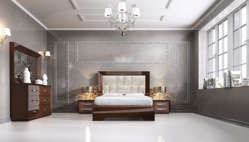 Italian Bedroom Set Bedroom Sets Collection Master Bedroom