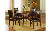 Nelms Dining Table - CO 102171