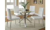 Vance Dining Table - CO 120760