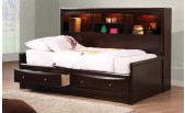 Phoenix Youth Bed - CO 400410