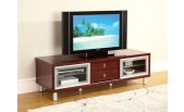 TV Stand 027 Available in many colors