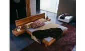 Gap Bed - R