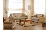 Tune Sofa Bed