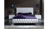 Adel Modern Italian Bedroom set - N
