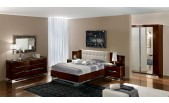 Matrix Modern Italian Bedroom set - N