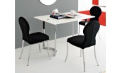 Calligaris Option Dining table