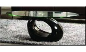 Modern Coffee table CJ-022 - GE