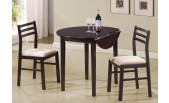 Small Dining Set - CO 130005