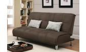 Sofia Sofa Bed - CO 300276