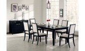 Louise Dining Table - CO 101561