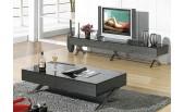 Module TV-Stand - J