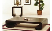 DCT 621 - Contemporary low profile table