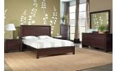 Element Platform Bed