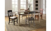 Holland Dining Table - CO 103821