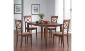 Mix & Match Rectangle Dining Table - CO 101771