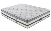 Pineview Pillow Top by Simmons Beautyrest Recharge Collection