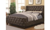 Casual Bed - CO 300249