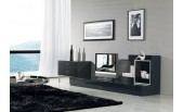 Maryland 3 Piece Entertainment Center