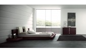 Win Floating Bed - R
