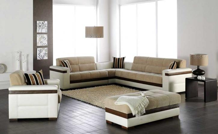 Small Bedroom Furniture Sets