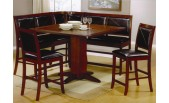 Lancaster Counter Table - CO 101791