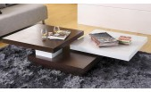 CJM-10 Coffee Table