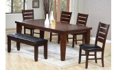 Imperial Dining Table - CO 101881