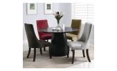 Amhurst Dining Table - CO 101590