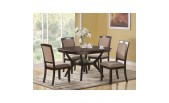 Memphis Dining Table - CO 102755